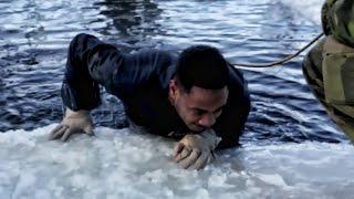 Video U.S. Marines Freeze Their Asses Off While Norwegians Laugh MP3, 3GP, MP4, WEBM, AVI, FLV Januari 2019