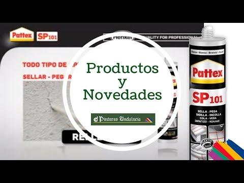 Pattex barrita arreglatodo anuncio videos videos - Pattex barrita arreglatodo ...