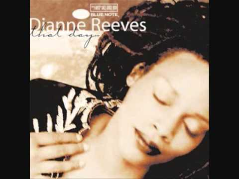 Tekst piosenki Dianne Reeves - Exactly Like You po polsku