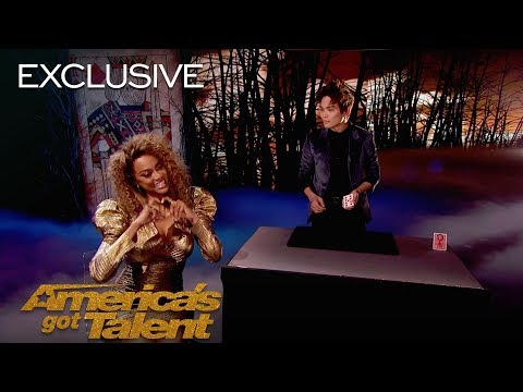 The Complete Season 13 Recap! - America's Got Talent 2018