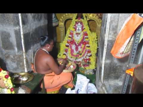 KALPOONDI IPPASI MAHA ANNABHISHEGAM 14-11-2016 PART 2