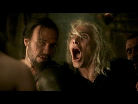 Game Of Thrones Season 1: Funniest moments