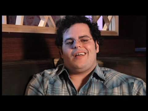Josh Gad - Buy Tickets to