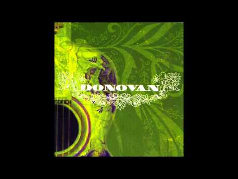 Donovan - Tinker Tune lyrics