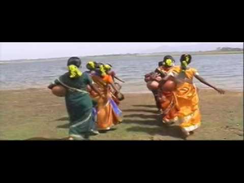 Video Chingaari part-3 (naina productiions) download in MP3, 3GP, MP4, WEBM, AVI, FLV January 2017
