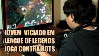 Da um curtir para ajudar o canal facebook.com/HenriqueManeiroo PARODIA DO VIDEO: /watch?v=A4CR08qu02g