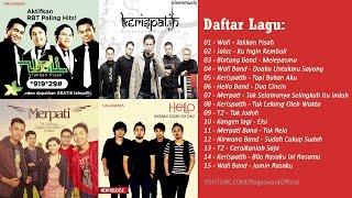 LAGU POP INDONESIA TERBARU 2017 | TERLARIS | TERPOPULER Video