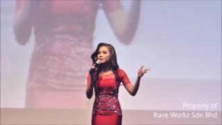 Video Rave Workz Artist Management - Shiha Zikir MP3, 3GP, MP4, WEBM, AVI, FLV November 2017