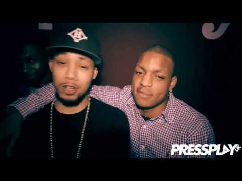 Shower Malik, Blittz Gullyish & Wholagun – 2012 MADNESS [MUSIC VIDEO]