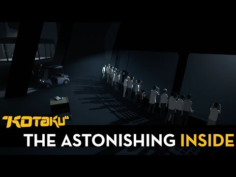 inside kotaku-splitscreen kotaku-video playdead podcast splitscreen video