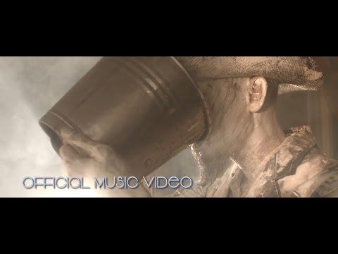 วันใหม่ - PREM : Official Music Video