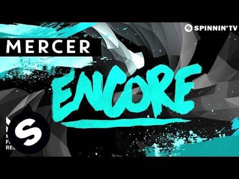 MERCER - Encore