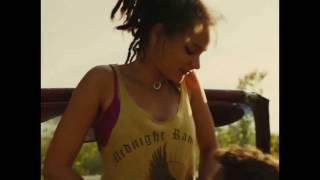 Nonton American Honey   Yup Film Subtitle Indonesia Streaming Movie Download