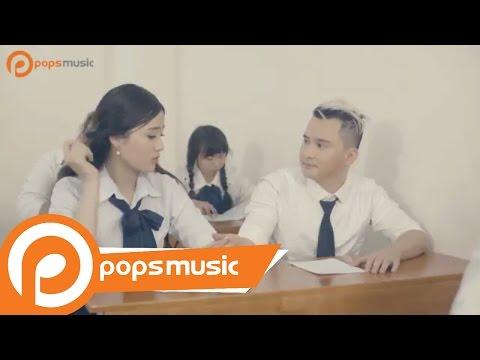 MV Yêu Là Phải Chờ Đợi | Sky Nguyễn - Thời lượng: 8 phút, 51 giây.