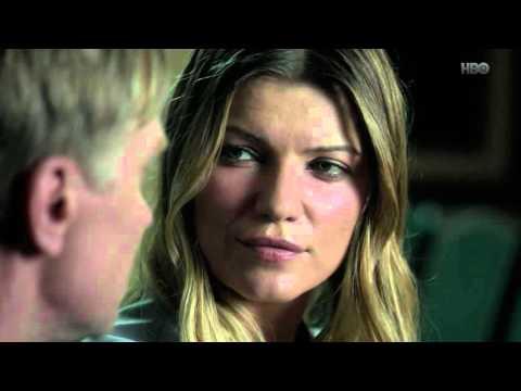 Banshee seizoen 4 - Trailer