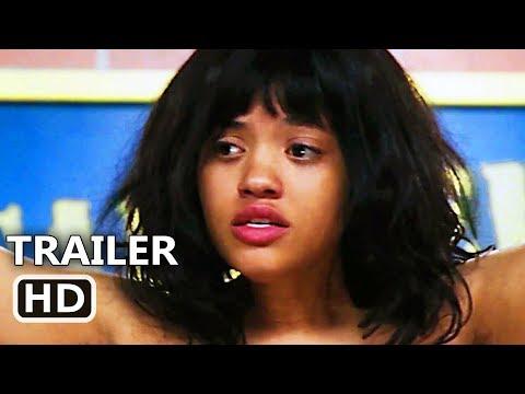AN L.A. MINUTE Official Trailer (2018) Kiersey Clemons, Gabriel Byrne Comedy Movie HD