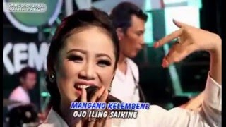 Download lagu Maya Natasya Pati Geni Mp3