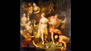J.S. Bach Cello Suites No.1-6 BWV 1007-1012, Ralph Kirshbaum