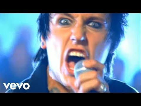 Tekst piosenki Papa Roach - To Be Loved po polsku