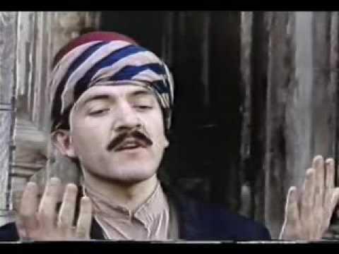 Osmanlı'da Sadaka Taşları