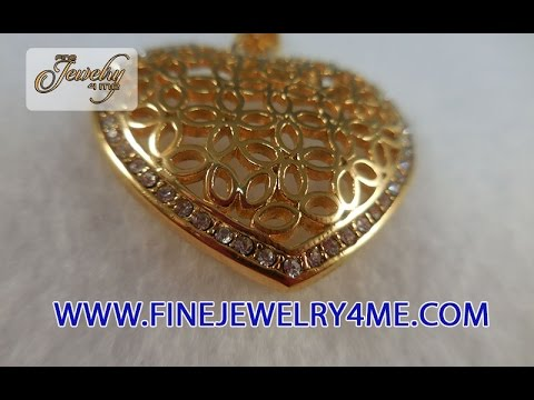 Jewelry Brands Beverly Hills  Jewelry stores in Beverly Hills Jewelry Brands