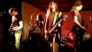 Video Real Time - Břasy 2010
