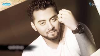 Ki Jala  Hridoy Khan  Lyrical Video  Bangla New Song  2017