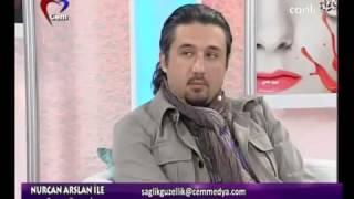 Op Dr Mustafa Ali Yanık ve Maltepe Üniversitesi Fen Edebiyat Fakültesi Psikoloji Bölümü Başkanı Prof