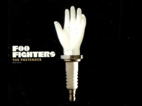 Foo Fighters - If Ever