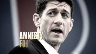 Rep. Paul Ryan (R-WI-1) claims that Wisconsin has a labor shortage, and the U.S. needs to grant amnesty to illegal immigrants & bring in foreign labor. Despite ...