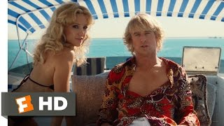 Nonton You, Me and Dupree (8/10) Movie CLIP - Fishing Fantasy (2006) HD Film Subtitle Indonesia Streaming Movie Download