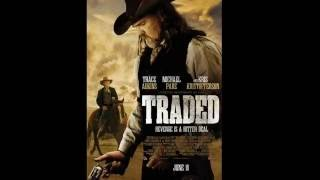 Nonton                   Traded   2016                                  Film Subtitle Indonesia Streaming Movie Download