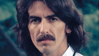 Video Why Did George Harrison Write While My Guitar Gently Weeps? MP3, 3GP, MP4, WEBM, AVI, FLV Agustus 2018