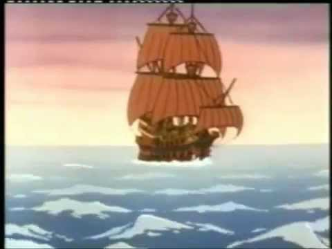 Διαχρονικα κινουμενα σχεδια 1 ελληνικά Greek Cartoons
