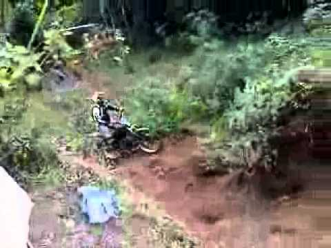 TRIAL MOTOR INDONESIA, SALAMAN_mpeg4_001.mp4