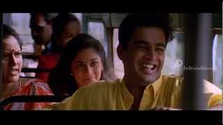 Video Alaipayuthey - Full Movie Comedy MP3, 3GP, MP4, WEBM, AVI, FLV Januari 2019