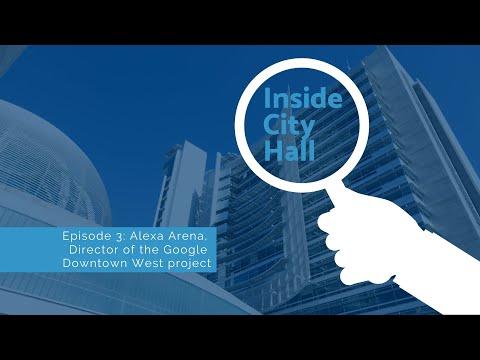 San Jose West Project Talk Show Jul 26 2021