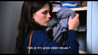 Nonton JEUNE & JOLIE - François Ozon - Officiële Nederlandse trailer - 2013 Film Subtitle Indonesia Streaming Movie Download
