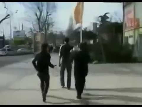 فيديو  كليبات افلام  | كوميديا | موقع عبلين اون لاين