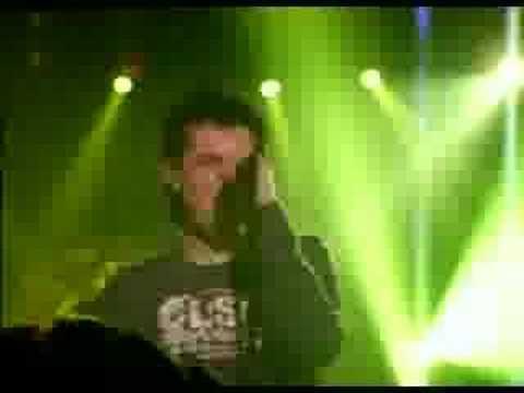 Tekst piosenki Bracia - Na huśtawce po polsku