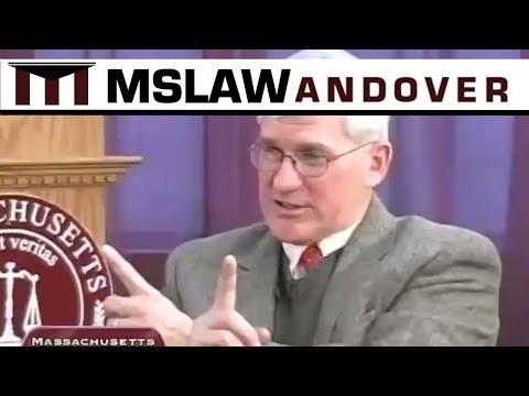 Die Grenzen der Macht - Andrew J. Bacevich - Teil 2