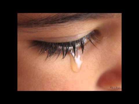 pourquoi on a mal a la tete quand on pleure