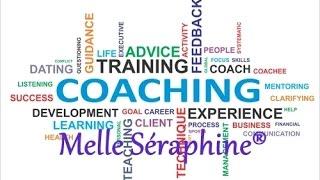 La pause zen® - jour 3 du coaching offert