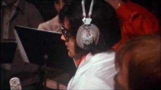 Download Lagu Elvis Presley - Always On My Mind (Best Sound, Picture & Never Seen Berofe Footage) Mp3