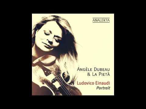I giorni - Ludovico Einaudi by Angèle Dubeau & La Pietà