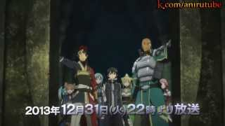 Nonton Sword Art Online   Extra Edition  First Look Film Subtitle Indonesia Streaming Movie Download