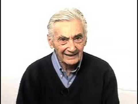 "zinn chapter 3 person s of a Every work of history, according to howard zinn, is a political document he titled his thick survey ""a people's history"" (a people's history of the united states, 1492-present [ny: perennial classics, 2003]) so that no potential reader would wonder about."