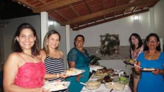 Família Brandão (Brandão family)