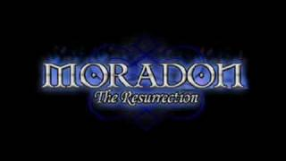 YNG 's Knight Online Trailer ( Moradon The Resurrection )
