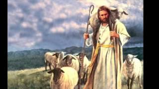 Sobre esta Roca: El Pastor de mi Rebaño